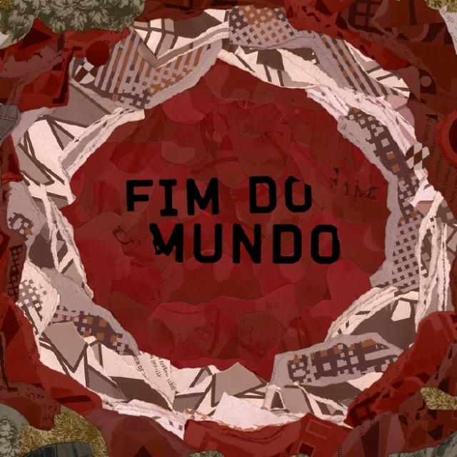 fimdomundo_quadrado